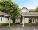 Primary Listing Image for MLS#: 1471059
