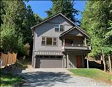Primary Listing Image for MLS#: 1474059