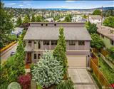 Primary Listing Image for MLS#: 1477059