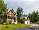 Primary Listing Image for MLS#: 1488959