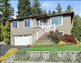 Primary Listing Image for MLS#: 1494259