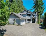 Primary Listing Image for MLS#: 1497659