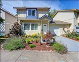 Primary Listing Image for MLS#: 1509159