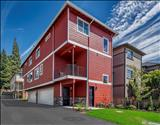 Primary Listing Image for MLS#: 1520559