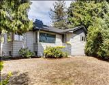 Primary Listing Image for MLS#: 1526659
