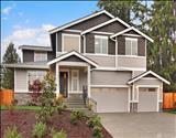 Primary Listing Image for MLS#: 1527259