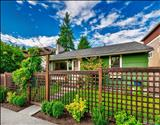 Primary Listing Image for MLS#: 1529059