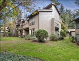 Primary Listing Image for MLS#: 1530059
