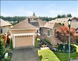 Primary Listing Image for MLS#: 1531359