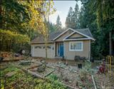 Primary Listing Image for MLS#: 1533759