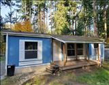 Primary Listing Image for MLS#: 1535059