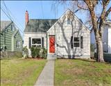 Primary Listing Image for MLS#: 1537359