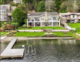 Primary Listing Image for MLS#: 1542759