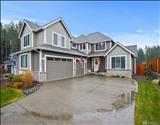 Primary Listing Image for MLS#: 1543059