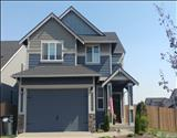 Primary Listing Image for MLS#: 1545959