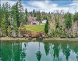 Primary Listing Image for MLS#: 1551059