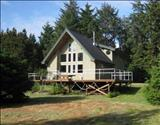Primary Listing Image for MLS#: 790459