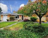 Primary Listing Image for MLS#: 834759
