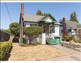 Primary Listing Image for MLS#: 839159