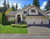 Primary Listing Image for MLS#: 844459