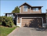 Primary Listing Image for MLS#: 852559