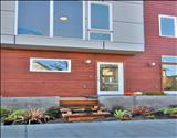 Primary Listing Image for MLS#: 860859