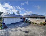 Primary Listing Image for MLS#: 870759