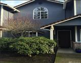 Primary Listing Image for MLS#: 883359