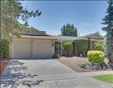 Primary Listing Image for MLS#: 950959