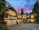 Primary Listing Image for MLS#: 1019060
