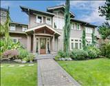 Primary Listing Image for MLS#: 1020960
