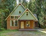 Primary Listing Image for MLS#: 1022960