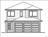 Primary Listing Image for MLS#: 1031260