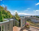 Primary Listing Image for MLS#: 1031760