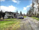 Primary Listing Image for MLS#: 1062760