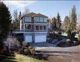Primary Listing Image for MLS#: 1070060