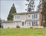 Primary Listing Image for MLS#: 1070660