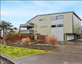 Primary Listing Image for MLS#: 1079960