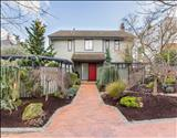 Primary Listing Image for MLS#: 1082560