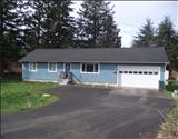 Primary Listing Image for MLS#: 1083860