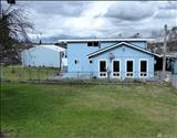 Primary Listing Image for MLS#: 1088360