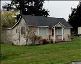Primary Listing Image for MLS#: 1090960