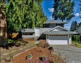 Primary Listing Image for MLS#: 1093960