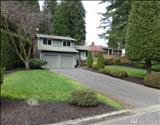 Primary Listing Image for MLS#: 1095360