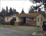 Primary Listing Image for MLS#: 1097360