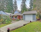 Primary Listing Image for MLS#: 1101260