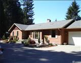 Primary Listing Image for MLS#: 1103660