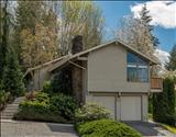 Primary Listing Image for MLS#: 1110460