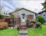 Primary Listing Image for MLS#: 1113160