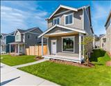 Primary Listing Image for MLS#: 1115260